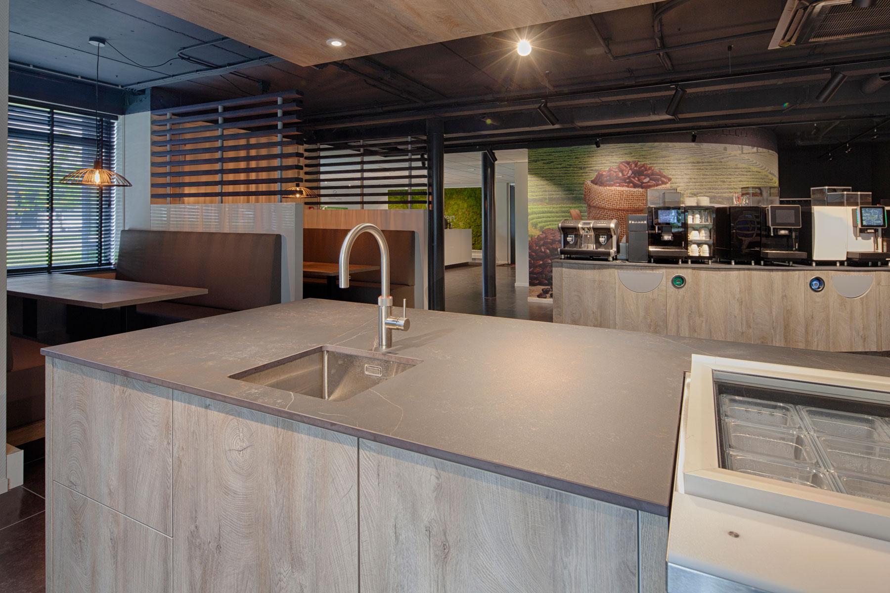 Veenhuizen bakery solutions Voorthuizen