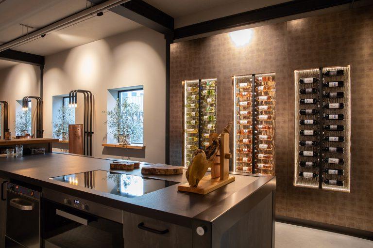 Taste Tailors Utrecht