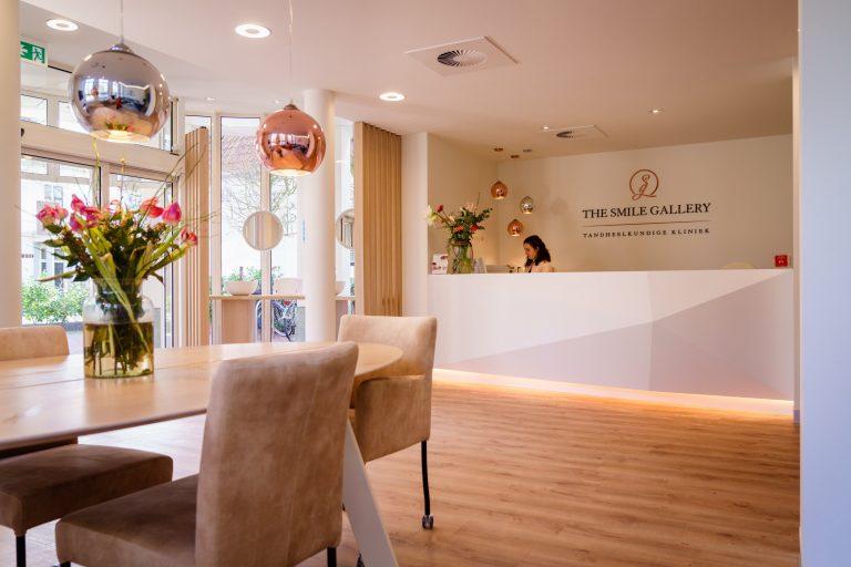 The Smile Gallery Voorburg